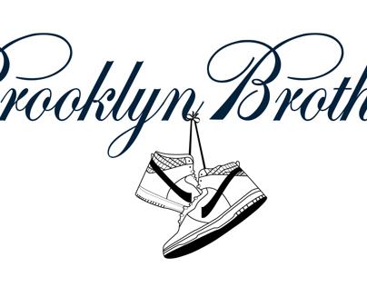 Brooklyn Brothas
