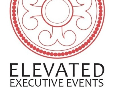 Elevated Executive Events
