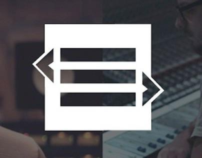 Brandon Shattuck Logo/Facebook Banner