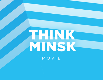 Think Minsk Movie