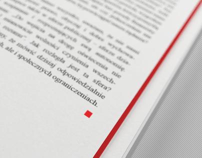 Zoon Politikon | academic journal