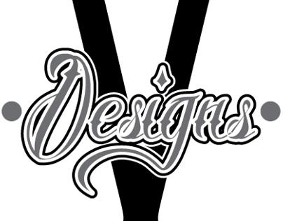Vin Designs