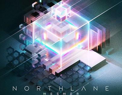 NORTHLANE_COVER