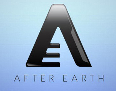 After Earth Official E-Commerce Site & Contest