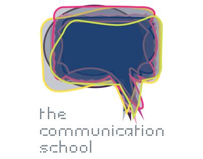 The Communication School - Italy