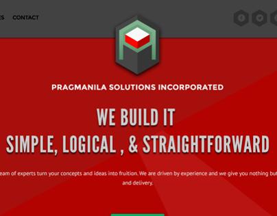 www.pragmanila.com