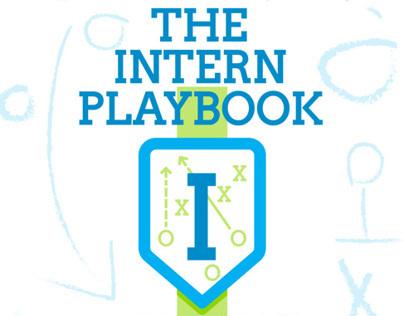 eBook // The Intern Playbook