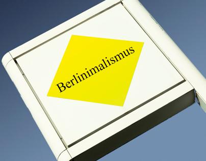 Berlinimalismus