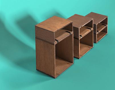 rasch_furniture_concept