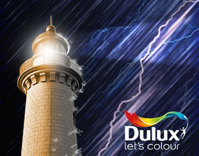 Dulux_repaint_lighthouse