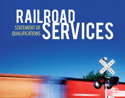 URS Statement of Qualifications