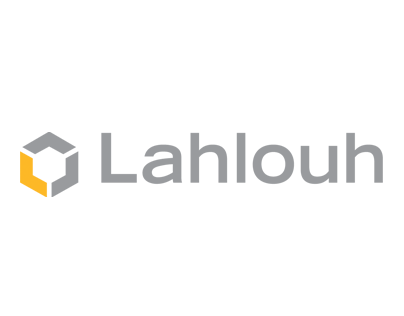 We're Lahlouh