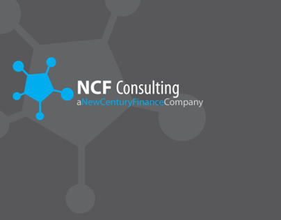 NCF Consulting (Sports Finance Specialists)
