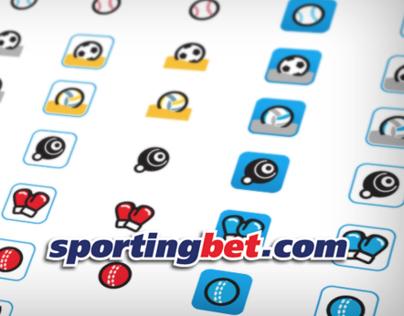 Sportingbet/Miapuesta In:Play