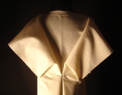 Draping Exercises