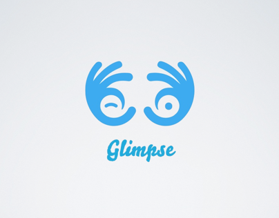 Glimpse Mobile App