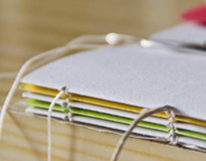 Bookbinding & Cartonnage