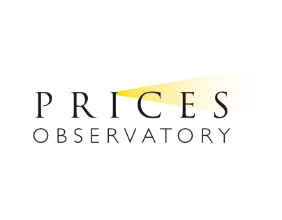 Prices Observatory Logo