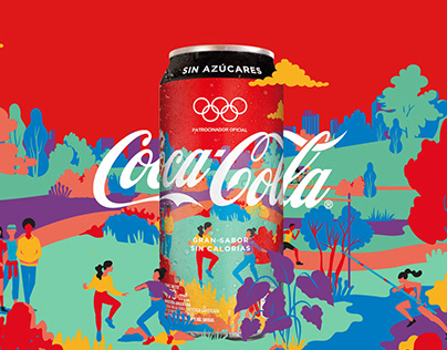 Coca-Cola Young Olympic Games