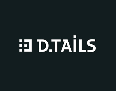 D.TAILS