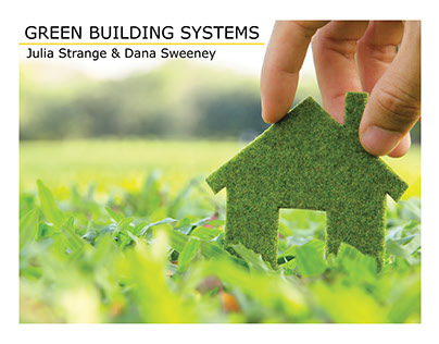 Green Building Systems Research Book_Spring 2017
