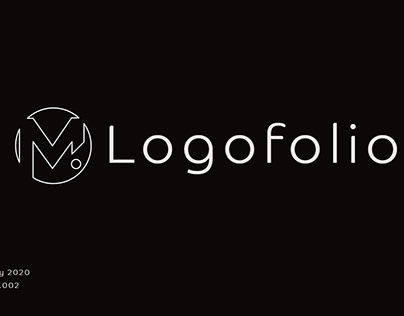 MS Design Logofolio Vol.2