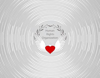 Human Rights Organization Campaign