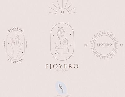 Ejoyero