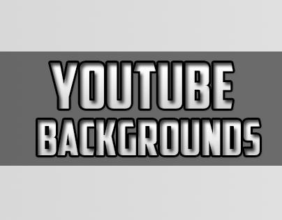 Youtube Backgrounds