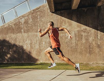 Zappos Running S18