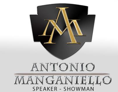 ANTONIO MANGANIELLO