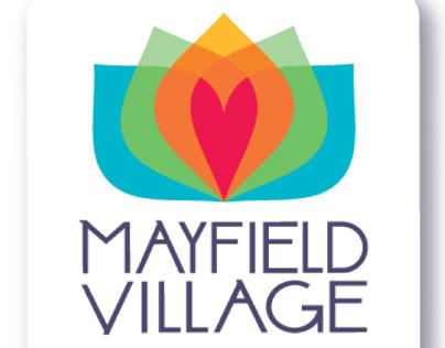 Mayfield Village Community
