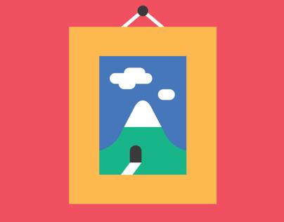 Art | icons