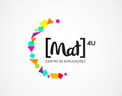 Mat - 4U