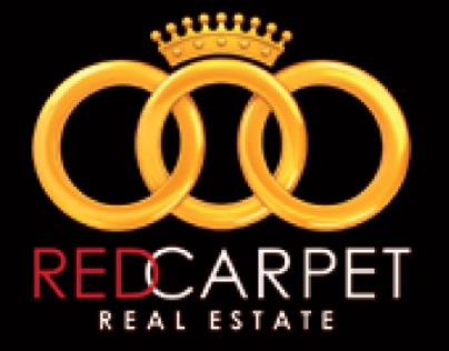 Red Carpet Real Estate