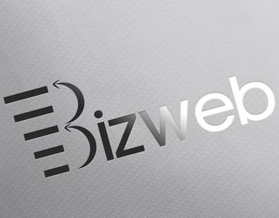 Bizweb,design brand,