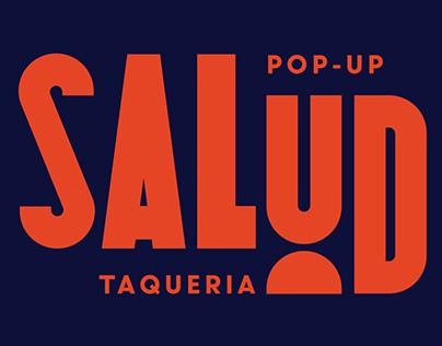 Salud Taqueria