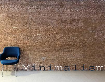 Urban Minimalism