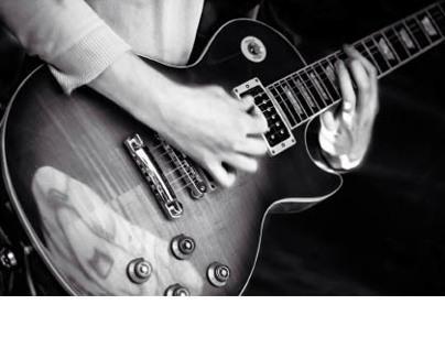 Rock Marolles