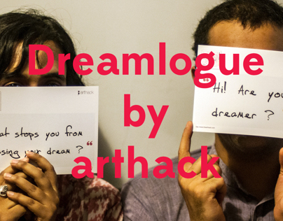Dreamlogue