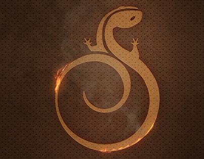 Salamander Pictures - Feature Film ID