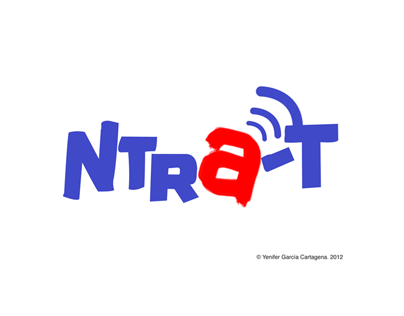 NTRa-T
