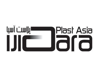 Dara Plast Asia
