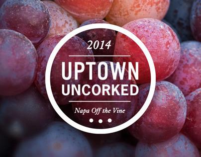Untown Uncorked
