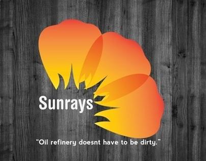 Fictional Company - Sunrays