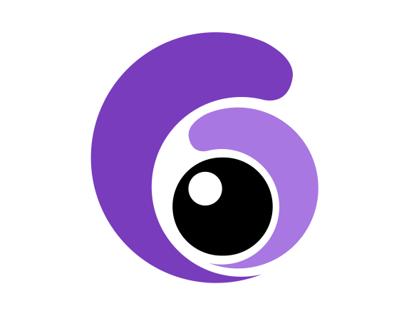ArtElitt - Agencia Producciones