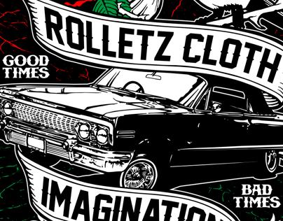 rolletz clothing