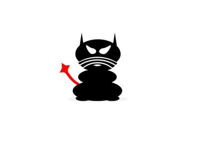 Logo for DEVILCAT Attorneys
