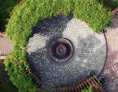 KolajFX Aerial photography showreel