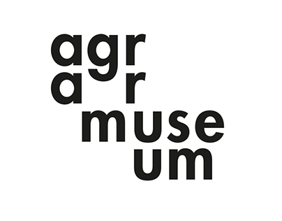 Schweizerisches Agrarmuseum Burgrain